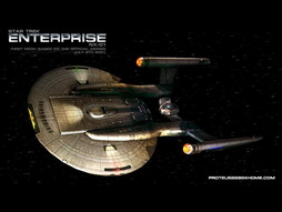 Star Trek Gallery - Star-Trek-gallery-ships-0660.jpg