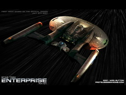 Star Trek Gallery - Star-Trek-gallery-ships-0661.jpg