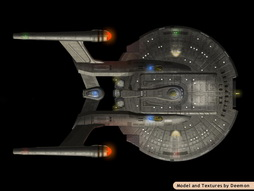 Star Trek Gallery - Star-Trek-gallery-ships-0663.jpg