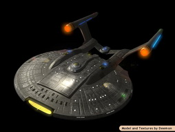 Star Trek Gallery - Star-Trek-gallery-ships-0664.jpg