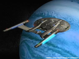Star Trek Gallery - Star-Trek-gallery-ships-0665.jpg