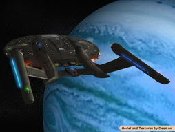 Star Trek Gallery - Star-Trek-gallery-ships-0666.jpg