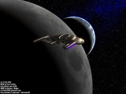 Star Trek Gallery - Star-Trek-gallery-ships-0668.jpg