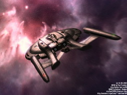 Star Trek Gallery - Star-Trek-gallery-ships-0671.jpg