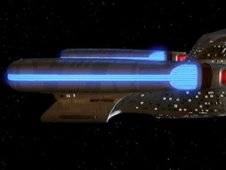 Star Trek Gallery - Star-Trek-gallery-ships-0675.jpg