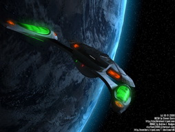 Star Trek Gallery - Star-Trek-gallery-ships-0680.jpg