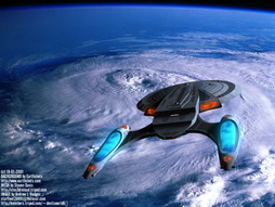 Star Trek Gallery - Star-Trek-gallery-ships-0681.jpg