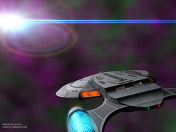 Star Trek Gallery - Star-Trek-gallery-ships-0683.jpg