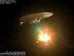 Star Trek Gallery - Star-Trek-gallery-ships-0684.jpg