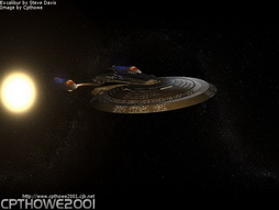 Star Trek Gallery - Star-Trek-gallery-ships-0685.jpg