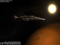 Star Trek Gallery - Star-Trek-gallery-ships-0686.jpg