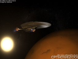 Star Trek Gallery - Star-Trek-gallery-ships-0687.jpg