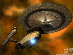 Star Trek Gallery - Star-Trek-gallery-ships-0688.jpg