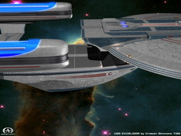Star Trek Gallery - Star-Trek-gallery-ships-0689.jpg