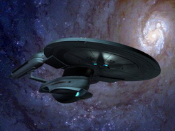 Star Trek Gallery - Star-Trek-gallery-ships-0690.jpg