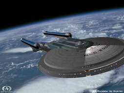 Star Trek Gallery - Star-Trek-gallery-ships-0691.jpg