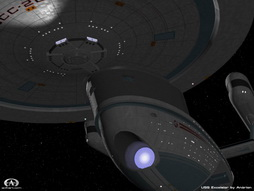 Star Trek Gallery - Star-Trek-gallery-ships-0692.jpg