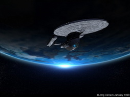 Star Trek Gallery - Star-Trek-gallery-ships-0694.jpg