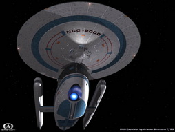Star Trek Gallery - Star-Trek-gallery-ships-0695.jpg