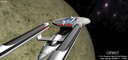 Star Trek Gallery - Star-Trek-gallery-ships-0696.jpg