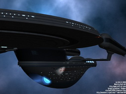 Star Trek Gallery - Star-Trek-gallery-ships-0697.jpg