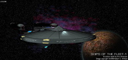 Star Trek Gallery - Star-Trek-gallery-ships-0700.jpg