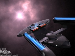 Star Trek Gallery - Star-Trek-gallery-ships-0702.jpg