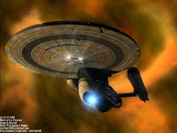 Star Trek Gallery - Star-Trek-gallery-ships-0704.jpg