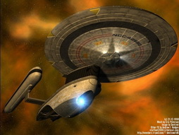 Star Trek Gallery - Star-Trek-gallery-ships-0705.jpg