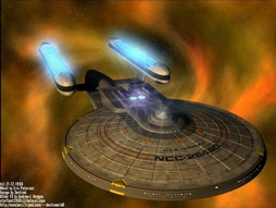 Star Trek Gallery - Star-Trek-gallery-ships-0706.jpg