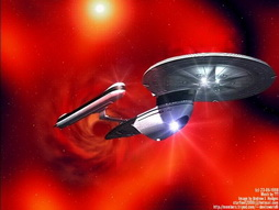 Star Trek Gallery - Star-Trek-gallery-ships-0707.jpg