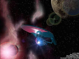 Star Trek Gallery - Star-Trek-gallery-ships-0708.jpg