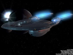 Star Trek Gallery - Star-Trek-gallery-ships-0709.jpg