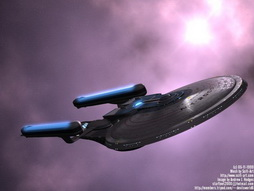 Star Trek Gallery - Star-Trek-gallery-ships-0711.jpg