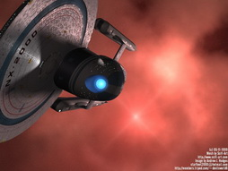 Star Trek Gallery - Star-Trek-gallery-ships-0712.jpg