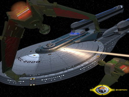 Star Trek Gallery - Star-Trek-gallery-ships-0715.jpg