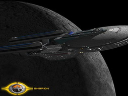Star Trek Gallery - Star-Trek-gallery-ships-0720.jpg