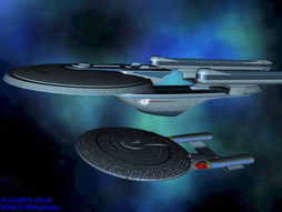 Star Trek Gallery - Star-Trek-gallery-ships-0723.jpg