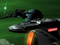 Star Trek Gallery - Star-Trek-gallery-ships-0727.jpg