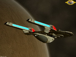 Star Trek Gallery - Star-Trek-gallery-ships-0733.jpg