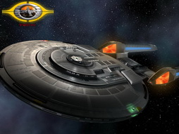 Star Trek Gallery - Star-Trek-gallery-ships-0735.jpg