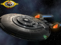 Star Trek Gallery - Star-Trek-gallery-ships-0736.jpg