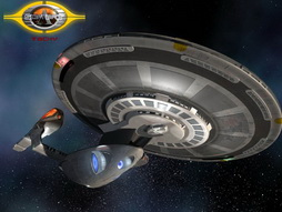Star Trek Gallery - Star-Trek-gallery-ships-0737.jpg