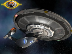 Star Trek Gallery - Star-Trek-gallery-ships-0738.jpg