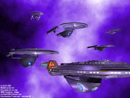 Star Trek Gallery - Star-Trek-gallery-ships-0743.jpg