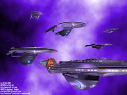 Star Trek Gallery - Star-Trek-gallery-ships-0745.jpg