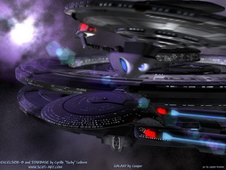 Star Trek Gallery - Star-Trek-gallery-ships-0746.jpg