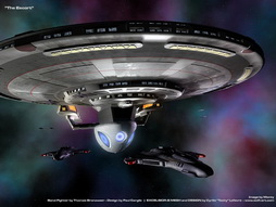 Star Trek Gallery - Star-Trek-gallery-ships-0747.jpg