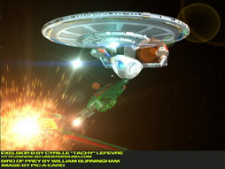 Star Trek Gallery - Star-Trek-gallery-ships-0748.jpg