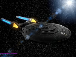 Star Trek Gallery - Star-Trek-gallery-ships-0749.jpg